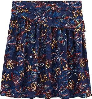 6b0fe00b747b37 Amazon.fr : Promod - Jupes / Femme : Vêtements