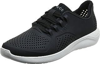 Women's Literide Pacer Sneakers