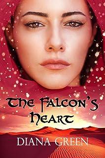 The Falcon's Heart