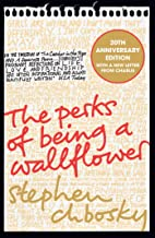 The Perks of Being a Wallflower: the most moving coming-of-age classic
