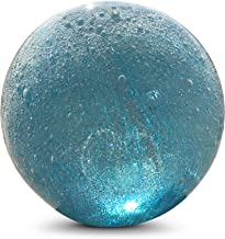 Best solid glass balls with bubbles Reviews