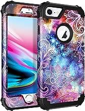 Best apple iphone 07 Reviews