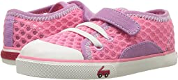 See Kai Run Kids - Saylor (Toddler/Little Kid)