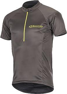Alpinestars Elite ss 球衣