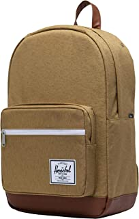 Herschel Supply Co. Pop Quiz Coyote Slub One Size