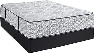 Restonic ComfortCare Select Dromore Firm Mattress, King