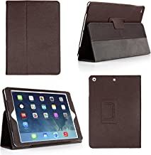 Best genuine leather ipad cover Reviews