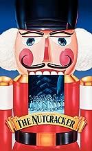 Best cartoon nutcracker images Reviews