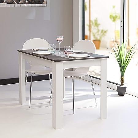 Marque Amazon -Movian Nice Dining Table