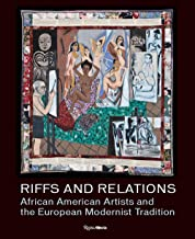 Best historical african american artists Reviews