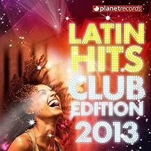 Best mix reggaeton 2013 mp3 Reviews