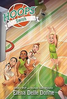 Swish (5) (Hoops)
