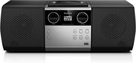 philips bluetooth micro system