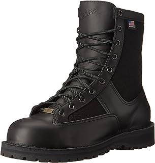 حذاء رجالي من Danner مزود بأداء أمان غير معدني مقاس 20.32 سم