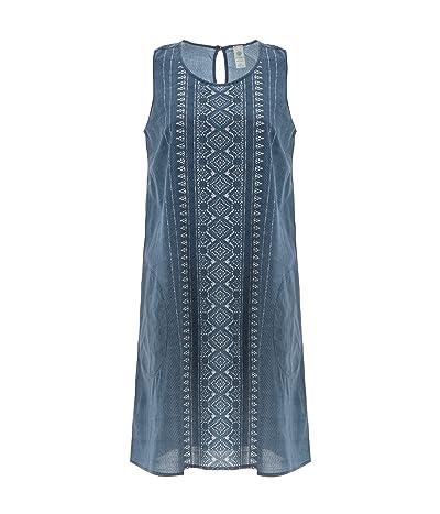 Aventura Clothing McKella Dress