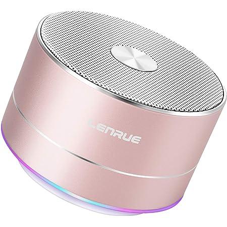 2020 NEW Wireless Bluetooth Speaker Music Player High-End Wireless Speaker HOT!!