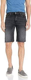 Levi's Men's 511 Slim Long Cut-Off Short