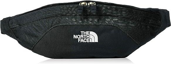 The North Face Granule Waist Bag