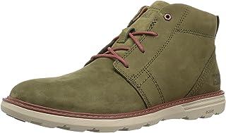 حذاء تري للرجال من كاتربيلار