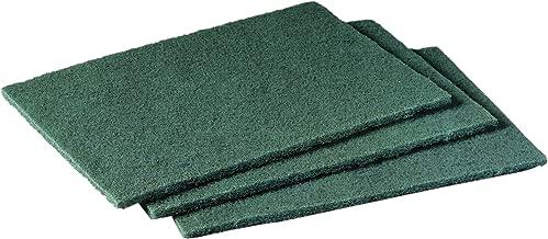 Best scotch brite industrial hand pads Reviews