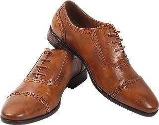 Best lightweight dress shoes Reviews