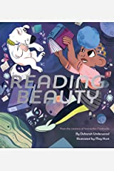 Reading Beauty Kindle Edition