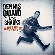 Best dennis quaid album Reviews