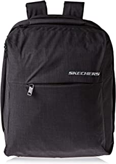 Skechers Unisex Casual Backpack, Black - S427-6
