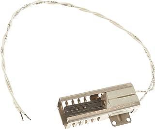 Tappan Gas Range Oven Stove Igniter Ignitor 5303935066