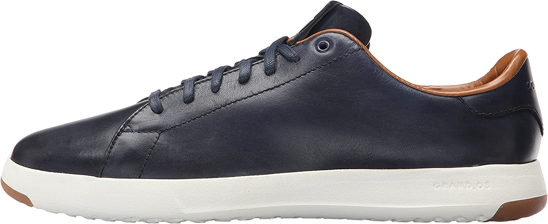 Cole Haan Mens Grandpro Tennis Fashion Sneaker