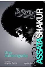 Una autobiografía (Ensayo) (Spanish Edition) Kindle Edition