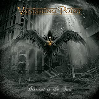 Best vanishing point distant is the sun Reviews