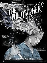 philosopher kings documentary