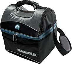 Igloo Playmate Gripper Maxcold 16 Black
