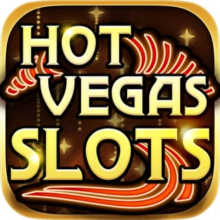 Best hot vegas slots free chips Reviews
