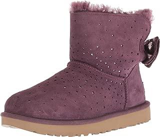 Best womens metallic ugg boots Reviews