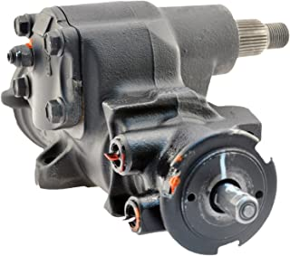ACDelco 36G0144 Professional Steering Gear without Pitman Arm, Remanufactured