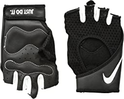 Nike Pro Perf Wrap Training Gloves