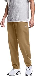Champion Men's Reverse Weave Pants
