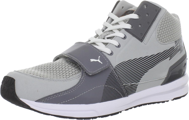 PUMA Bolt Evospeed XT Running shoes