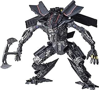Best autobot action figures Reviews
