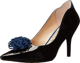 حذاء رانيتا للسيدات من جيه ريني
