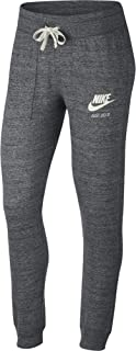 nike sweat suits for womens sale