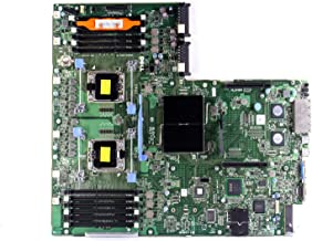 Best dell r610 motherboard Reviews