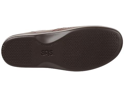 Viva SAS BlackBlueberryCanelaTeak Viva BlackBlueberryCanelaTeak BlackBlueberryCanelaTeak Viva SAS SAS qx4tYnXw