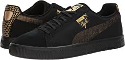 PUMA - Clyde Holidaze Metal