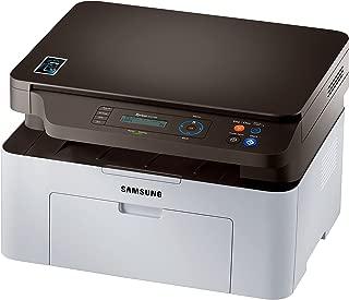 Samsung Xpress M2070W Wireless Monochrome Laser Printer