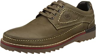 Weinbrenner Men's Graham Sneakers