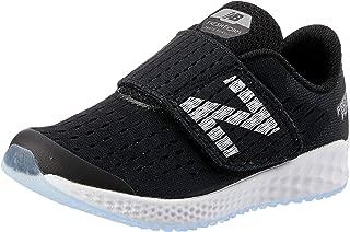 New Balance Zante Velcro Fresh Foam Pursuit Running Shoes