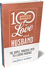 100 Ways to Love Your Husband/Wife Bundle
